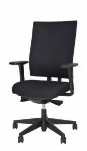 Bureaustoel Wave S Comfort