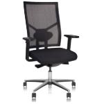 Proefstoel aanvragen bij Flexicomfort